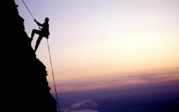 Üheksa soovitust, kuidas jõuda oma elus uuele tasandile