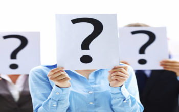 Miks rumalad on enesekindlad ja targad täis kahtlust?