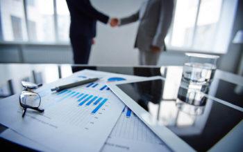 Что такое формула успешных продаж?