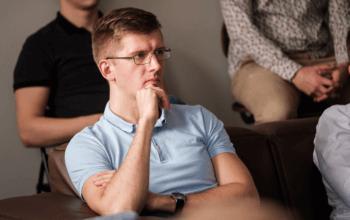 Introverdi esimene aasta aktiivmüügis
