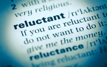 Vastumeelsus müügikõne tegemise suhtes võib rikkuda karjääri. Kuidas seda vältida?